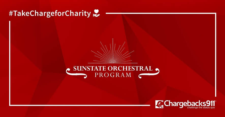 Sunstate Orchestral Program