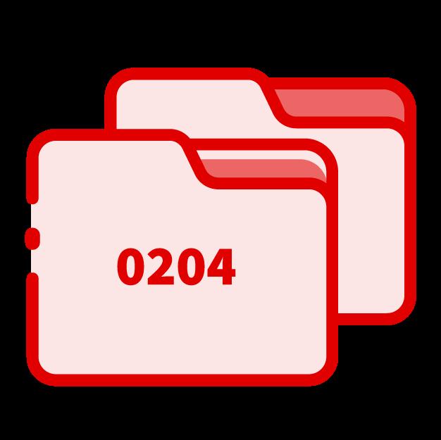 Merchant Category Code