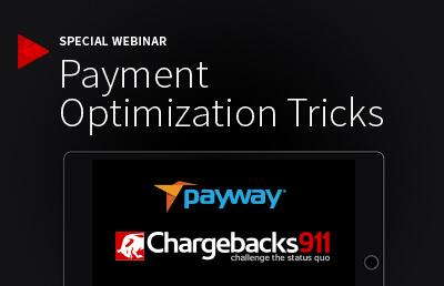 Payment Optimization Tricks