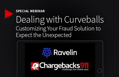 Customizing Your Fraud Solution to Expect the Unexpected