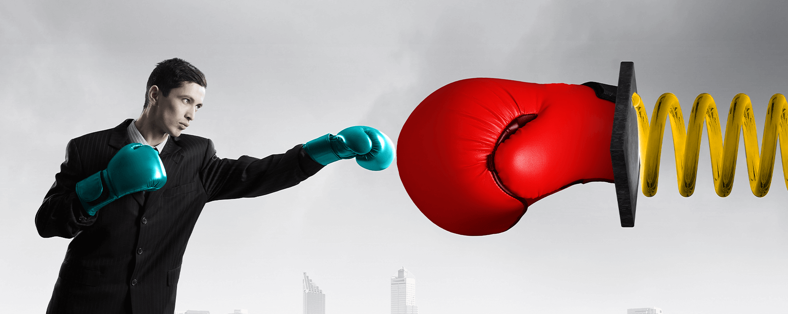 Chargebacks vs Disputes
