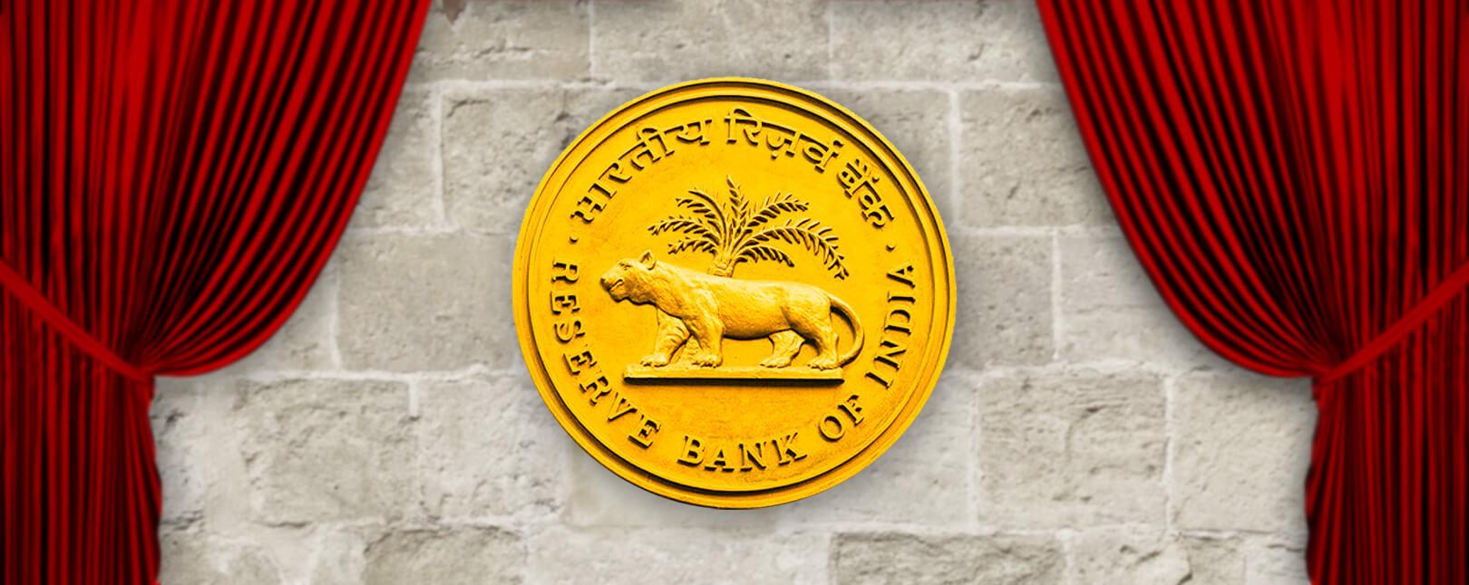 RBI Recurring Transaction Rules