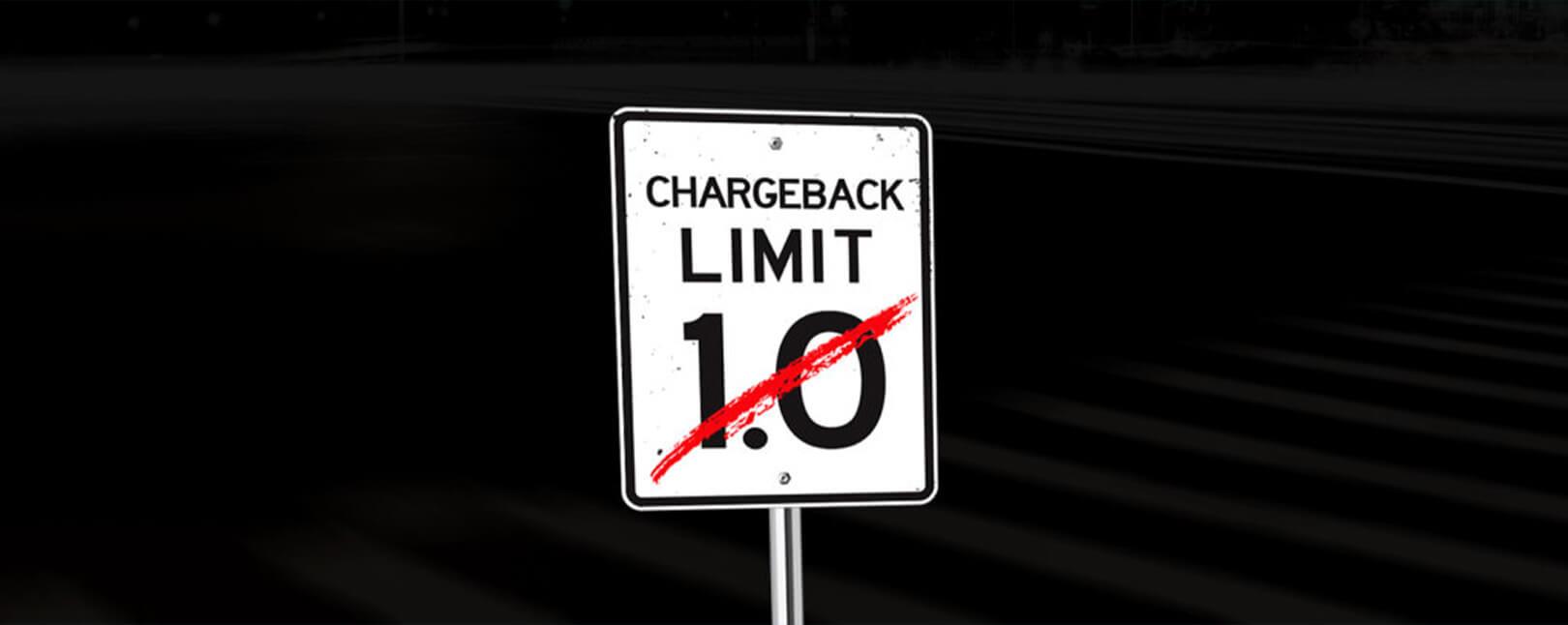 Visa Chargeback Threshold