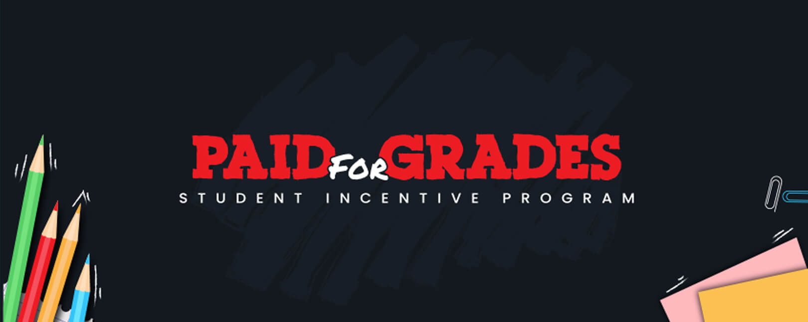 Chargebacks911® & Paid for Grades: Partners in Education