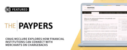 The Chargeback Knowledge Gap: How Issuers & Merchants Can Collaborate