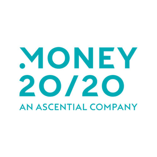 Money 20/20 USA