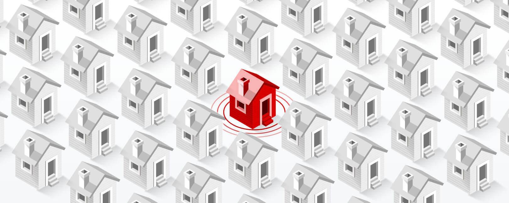 Address Verification Service AVS