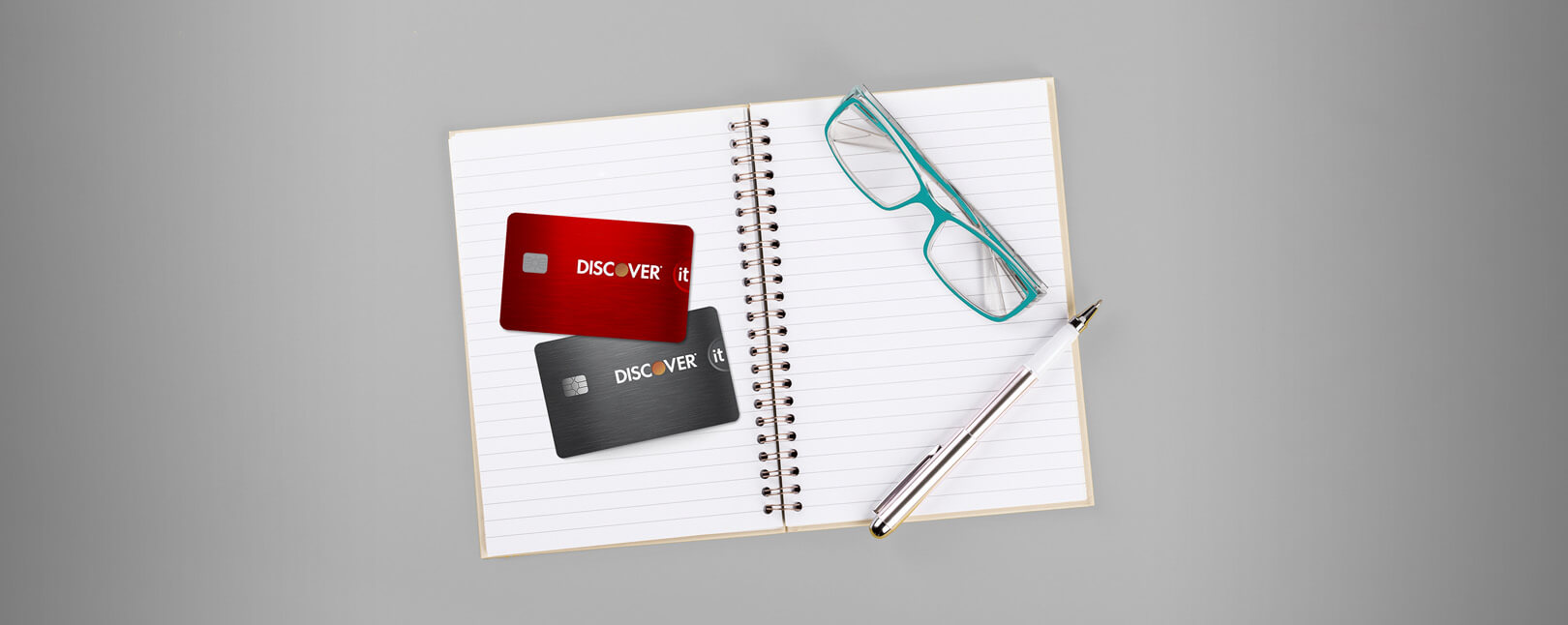 Discover card chargeback