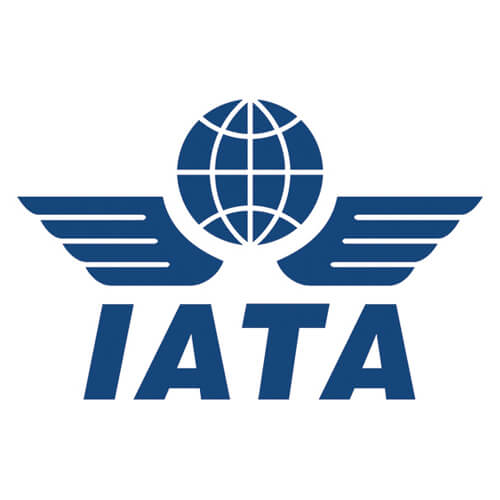 IATA Digital, Data & Retailing Symposium