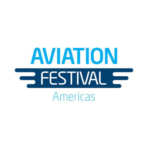 Aviation Festival Americas 2021
