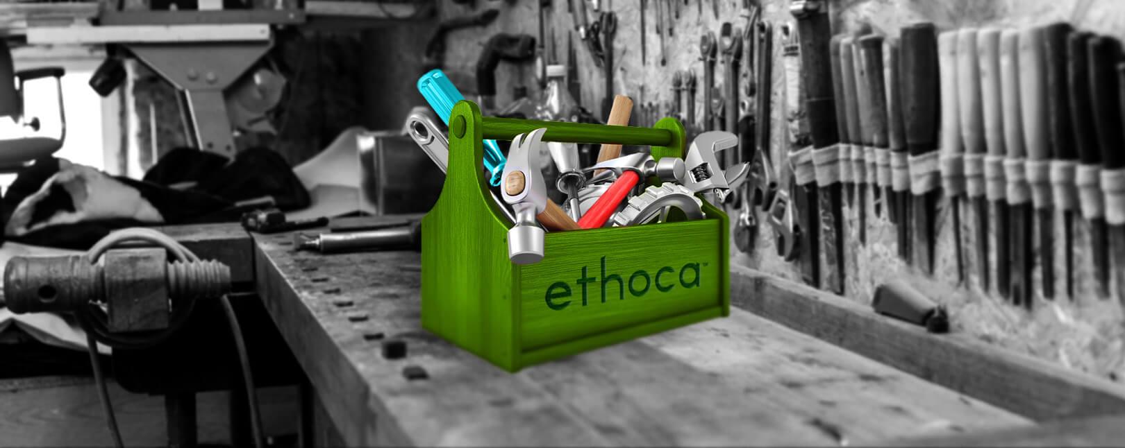 Ethoca chargeback alerts