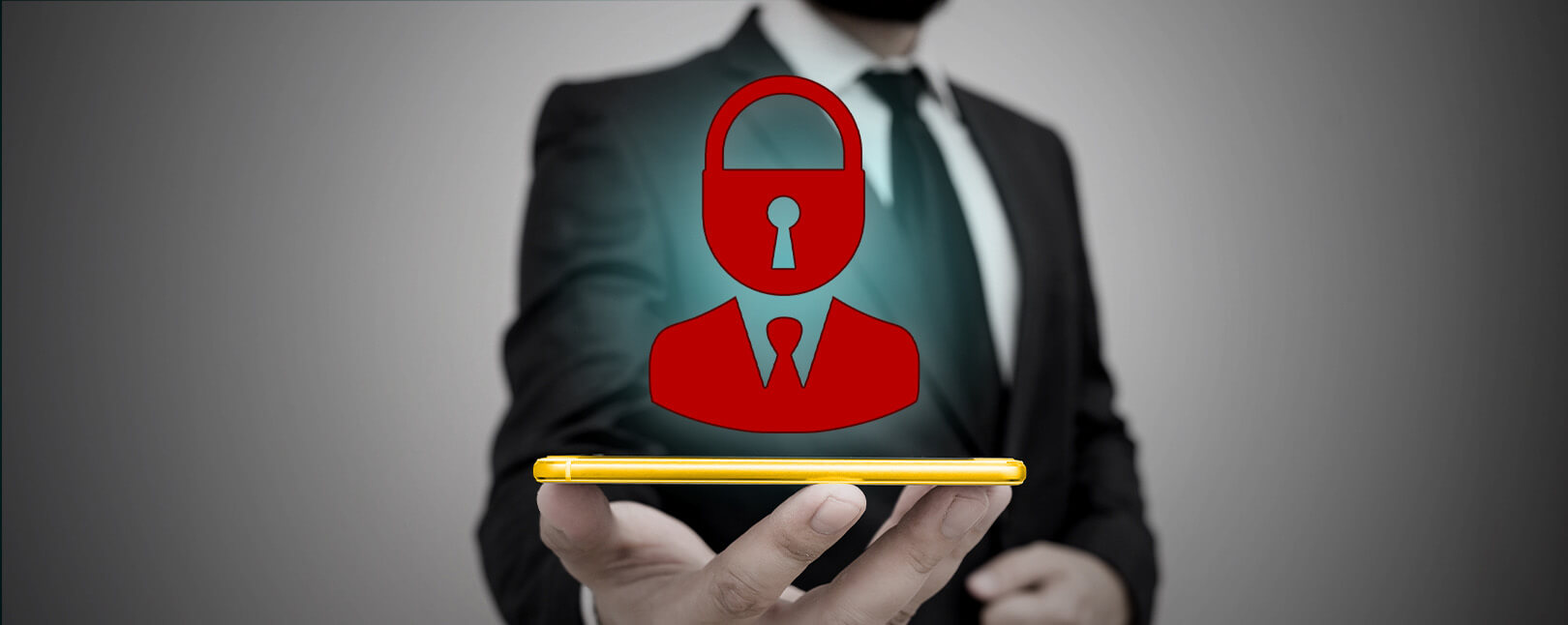 Strong Customer Authentication SCA