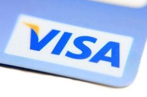 Visa Chargeback Reason Code 30