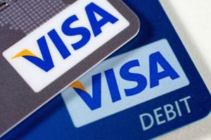 Chargeback Visa